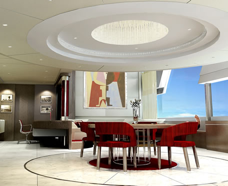 Interior Design Concepts Beautiful Home Interiors