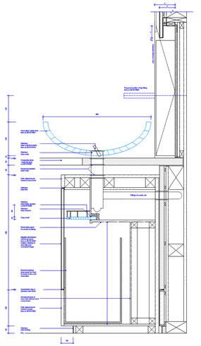 Yacht design cad software 2014