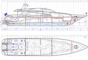 Naval Architecture on Naval Architecture And Hull Design